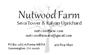 Business-cards_NutwoodFarm_SevaK