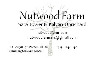 business-cards_nutwoodfarm_sk