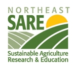 SARE_Northeast_CMYK