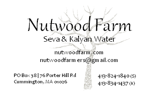 Business-cards_NutwoodFarm_SKWater